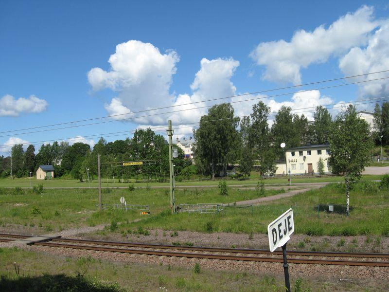 hitta vänner göteborg Södertälje